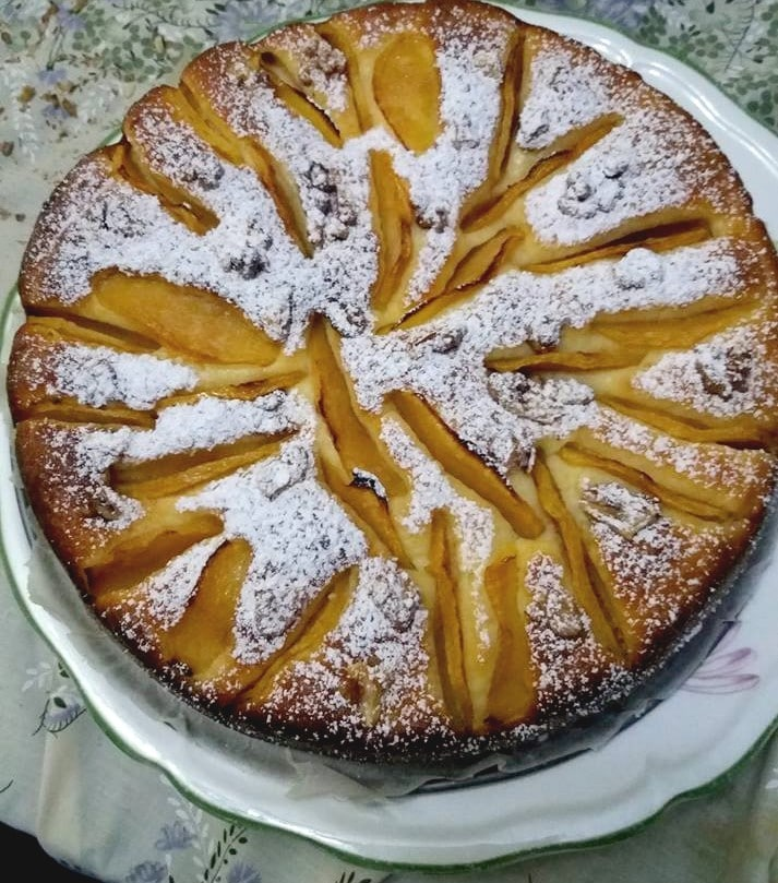 Viennoiseries et Gâteaux